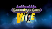 Gandang Gabi Vice May 19, 2013