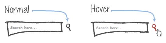 Ajouter un moteur de recherche sur blogger