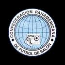 CONF. PANAMERICANA DE FUTSAL