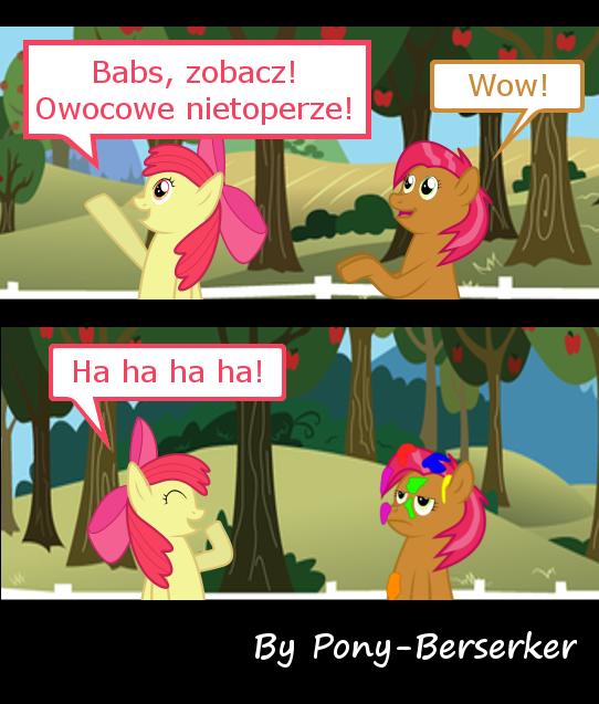 KomiksABnBS_PL.png