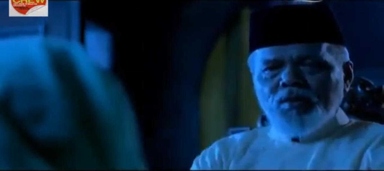 Ayu Intan Permata Sari Kata Mutiara Film Tenggelamnya Kapal Van Der