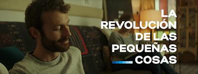 La revolución de las pequeñas cosas