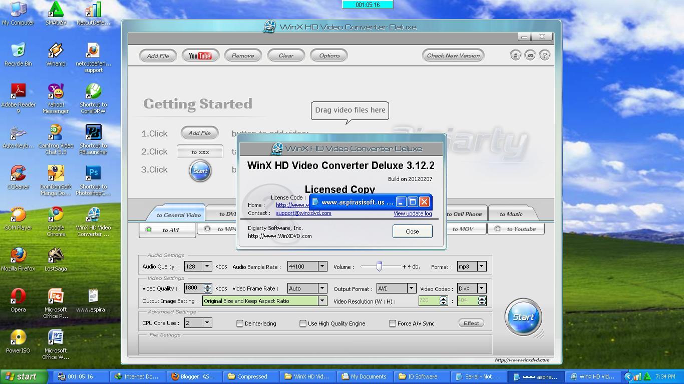 Driver detective registration key crack. winx hd converter deluxe keygen. a