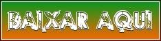 http://www.mediafire.com/download/dd49hch4asdccha/PFCHD_VIP_V01_001.rar