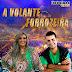A Volante Forrozeira - Promocional Tour - 2015