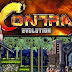 game contra 09 - Download game contra 09 miễn phí