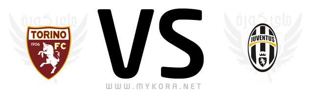 يوفنتوس وتورينو