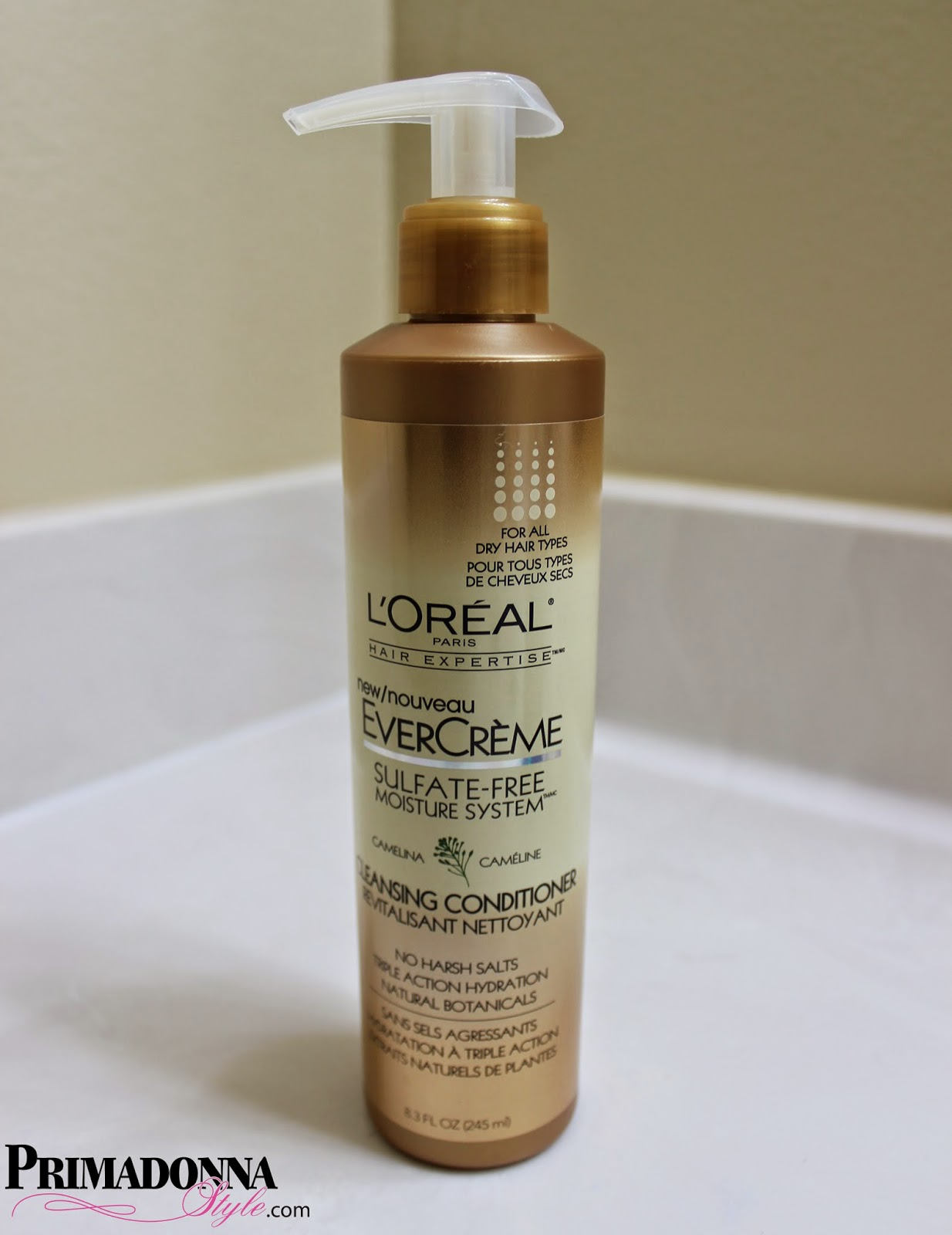 Cowashing cowashes conditioners for natural and transitioning hair