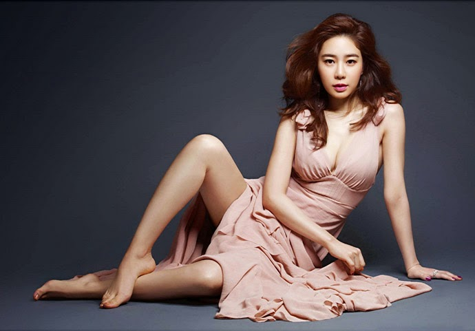 Yoo in na sexually harassed galleries 26