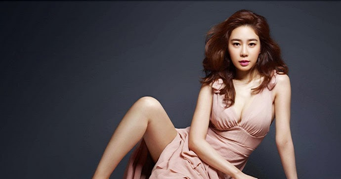 Yoo in na sexually harassed galleries 87