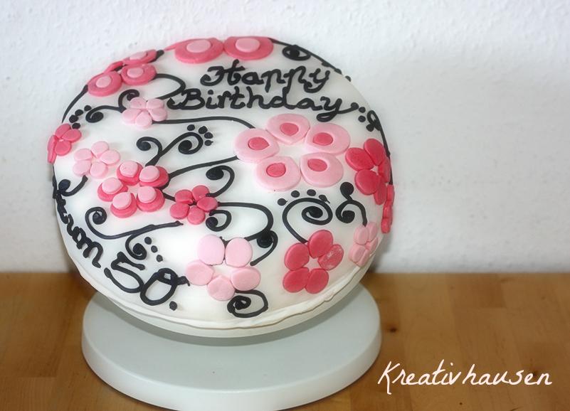 Happy Birthday Amit Cake Ideas and Designs