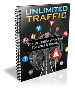 http://bit.ly/FREE-Ebook-Unlimited-Traffic