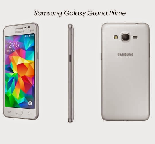 Pc Suite Samsung Galaxy Grand Prime Adb Usb Driver For