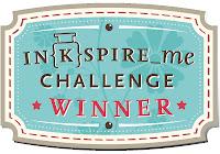 http://2.bp.blogspot.com/-U6s9TKPsKLE/Tig2FEMjucI/AAAAAAAAAI8/rLo8FCVPcOM/s200/Winner.bmp