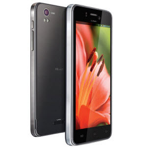 Flipkart : Buy Lava Iris Pro 30 Rs. 8023 only