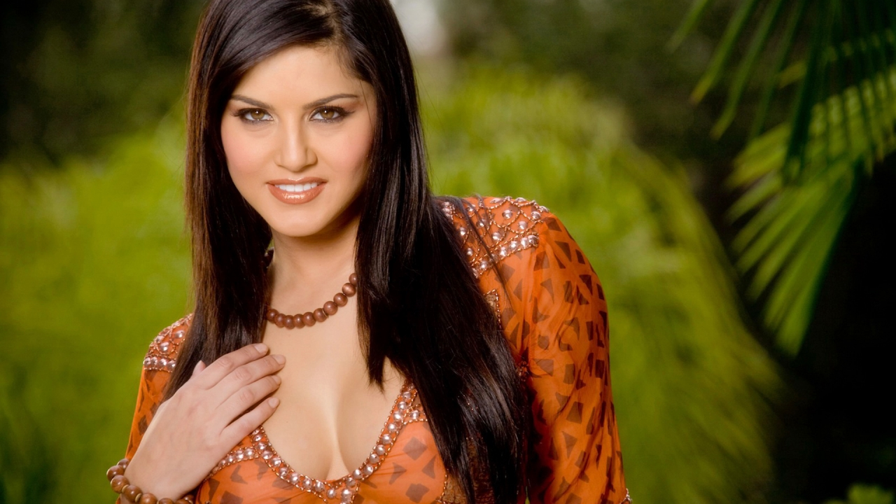 Remarkable topic Sunny leone fucking hd videos consider