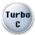 TURBO C++ version 4.5