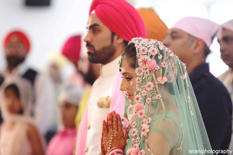 Album wedding photos, wedding photography by poetrafoto, indonesia wedding photographer