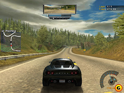 Download Game Need for Speed Hot Pursuit 2 Gratis Terbaru 2012