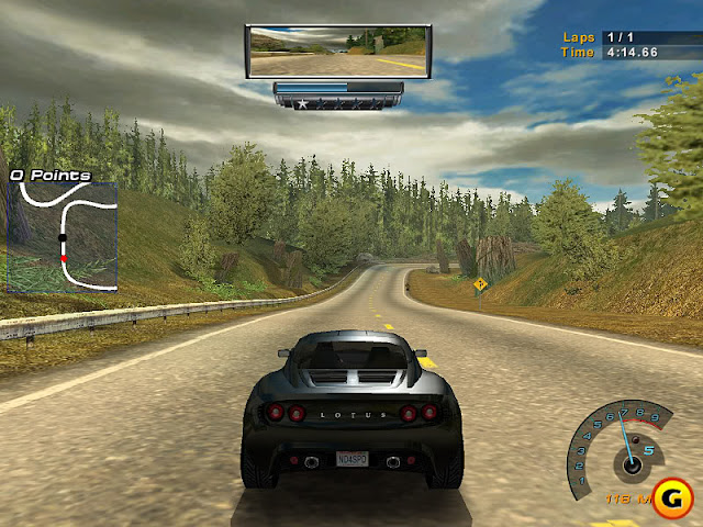 http://2.bp.blogspot.com/-U6vDdarQqQE/TwjBOzVCpsI/AAAAAAAABl0/VIFfvgTLpgM/s1600/Need+for+Speed++Hot+Pursuit+2d.jpg