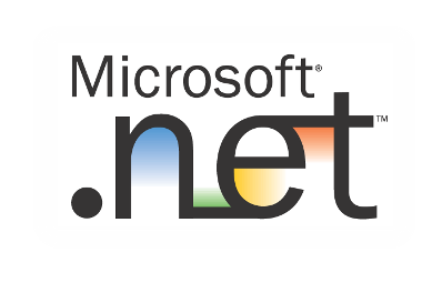 Free Download Software : Microsoft Net Framework 4.5.2 Offline Installer