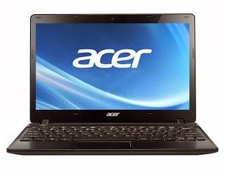 Acer Aspire E1-451G-84504G50Mn