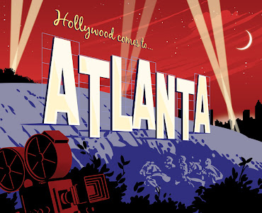 Hollywood / Atlanta Click Here!