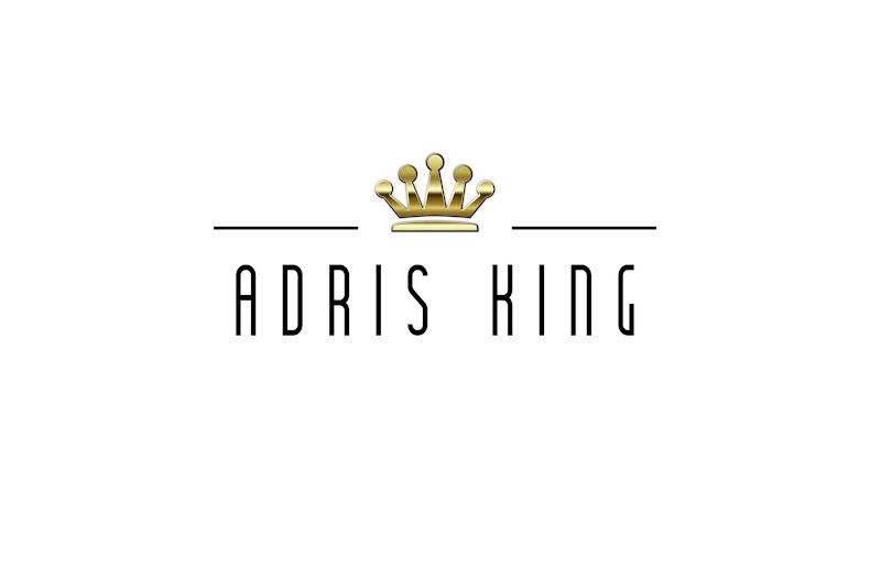 ::Adris king::