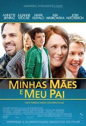 Baixar Filme Minhas Mães e Meu Pai (Dual Audio) Online Gratis
