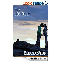 FREE: The Job Offer by Eleanor Webb