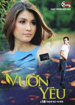 Phim Vườn Yêu-Phim Việt Nam