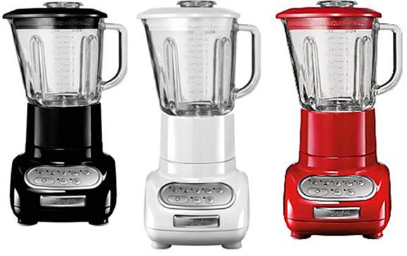 Liquidificador: mil e uma utilidades na cozinha