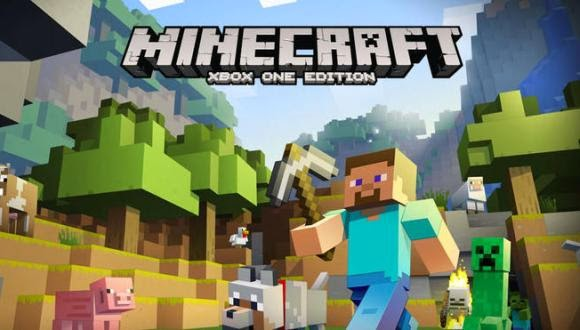 How to download Minecraft for free on PC Windows 7