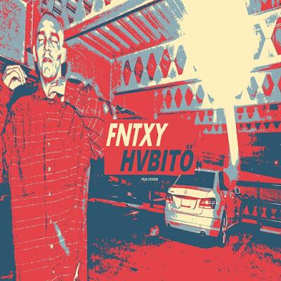 FNTXY - H V B I T Ö [2015]