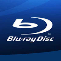 Download ImTOO Blu-Ray Creator 2.0.4 Full Version With Crack