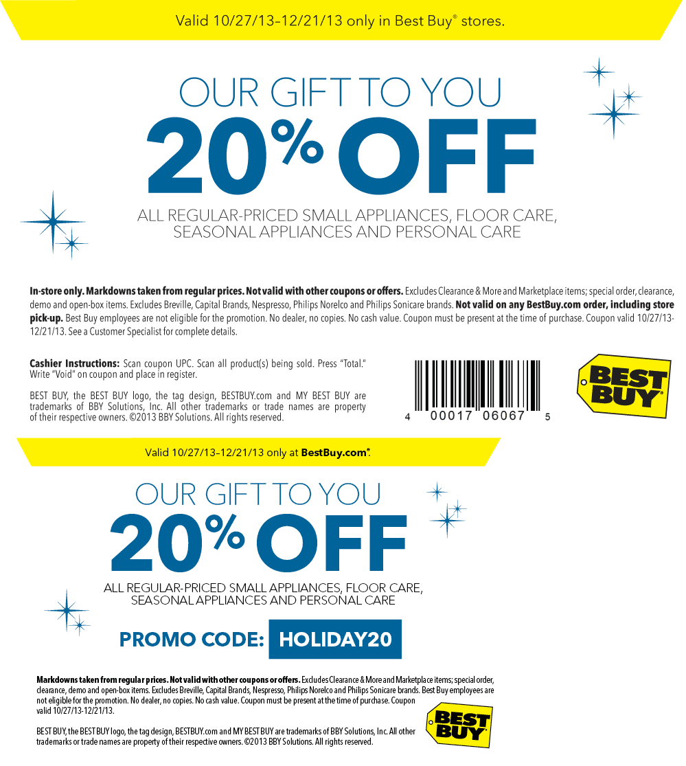 Lowes 10 coupon ebay