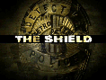 The Shield. Esa gran obra maestra en la sombra
