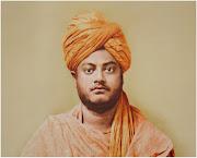Holy Birthday of Swami Vivekananda