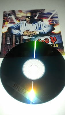 Styles_P-Large_On_The_Streets_(Part_3)-(Bootleg)-2011-Xplode