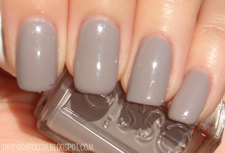 Essie Nail Polish Nail Designs