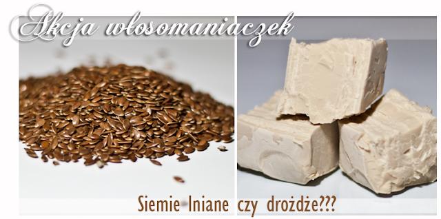 http://www.anwen.pl/2014/01/akcja-wosomanieczek-szybka-informacja.html