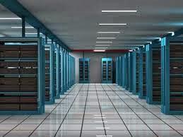 rekomendasi hosting yang bagus