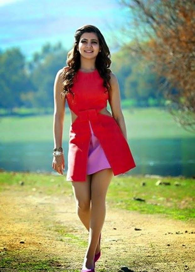 Samantha S/o Satyamurthy Movie Latest Photos, S/o Satyamurthy Latest ...