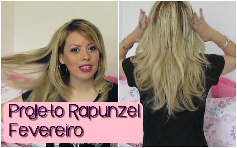 cabelos longos, cabelos loiros, acelerar o crescimento do cabelo. Fazer o cabelo crescer mais rápido