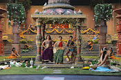 Rudhramadevi movie photos gallery-thumbnail-5