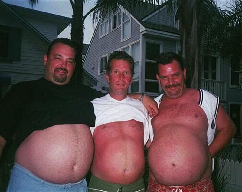 _Funny_Fat_men.jpg