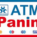 Lokasi ATM Bank Panin Kota Serang,  Kabupaten Serang dan Sekitarnya