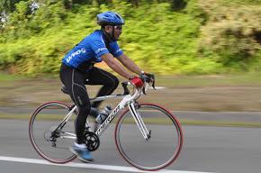 Roadbike boleh