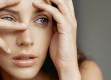 I fattori scatenanti e le cause dell'ansia