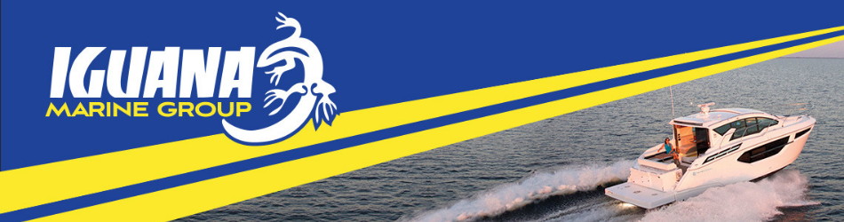 Iguana Boat Sales and Rentals